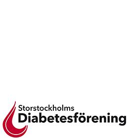 Storstockholms Diabetesförening