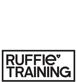 Ruffie Training