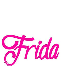 Tidningen Frida