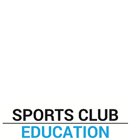 Sports Club Education