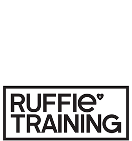 Ruffie Training