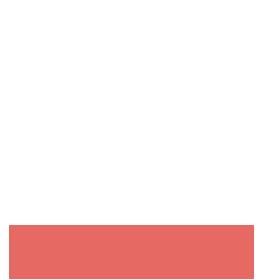 Type & Tell